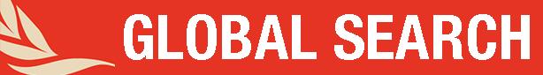 Global Search Logo